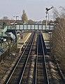 Brough railway station - geograph.org.uk - 692128.jpg