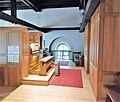 Bruchhof, Maria Hilf (Mayer-Orgel) (5).jpg