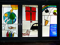 Bruder Klaus Zürich Krypta Glasfenster.jpg