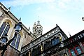 Bruges2014-073.jpg