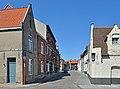 Brugge Annuntiatenstraat R03.jpg