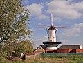 Brugge Zandwegemolen R03.jpg