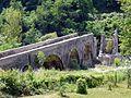 Brugnato-ponte romano 2012.jpg