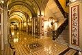 Brumidi Corridors (8318482230).jpg