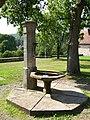 Brunnen - panoramio (42).jpg