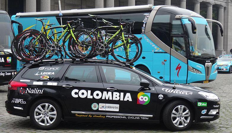 Bruxelles et Etterbeek - Brussels Cycling Classic, 6 septembre 2014, départ (A040).JPG