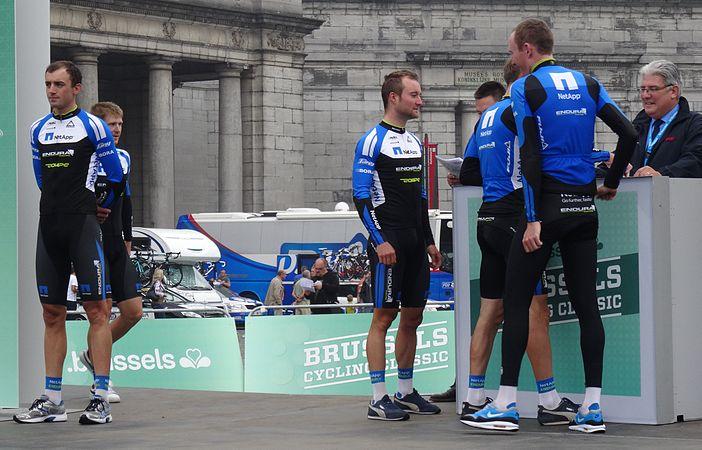 Bruxelles et Etterbeek - Brussels Cycling Classic, 6 septembre 2014, départ (A099).JPG
