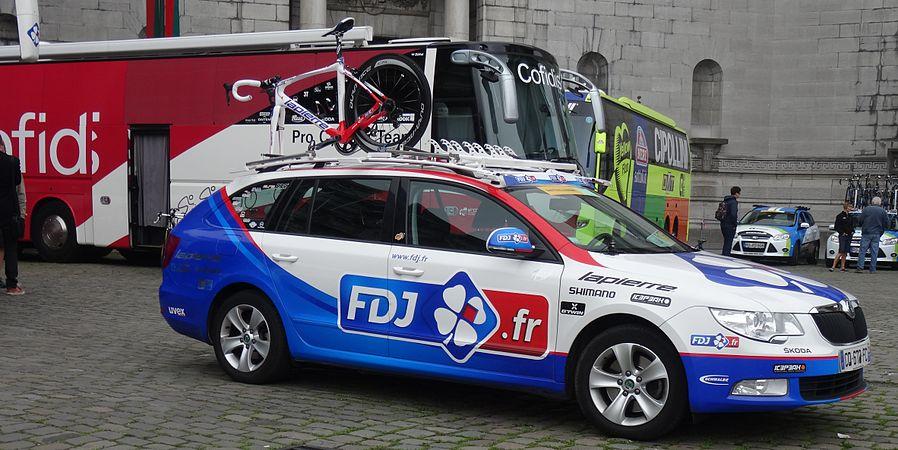 Bruxelles et Etterbeek - Brussels Cycling Classic, 6 septembre 2014, départ (A224).JPG