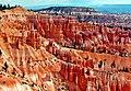 Bryce Canyon, UT 9-09 (14668429161).jpg
