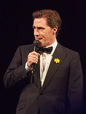 Gavin Stacey Wikipedia
