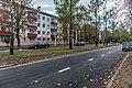 Bryketa street (Minsk) p4.jpg