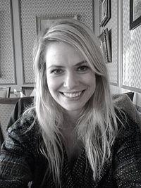 Bryndis Björgvinsdóttir.jpg