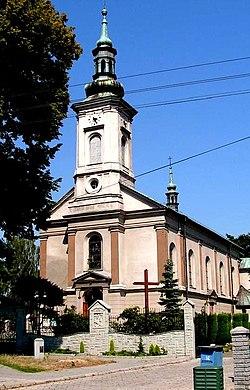 Brzeszcze-kosc sw Urbana.jpg