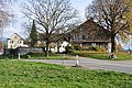 Bubikon - Ritterhaus IMG 6403.JPG