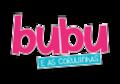 Bubu e as Corujinhas (LOGO).png