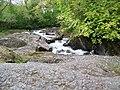 Buchanty Spout - geograph.org.uk - 848999.jpg