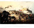 Buda ostroma 1849. május 21.jpg