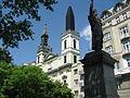 Budapešť 1062.jpg