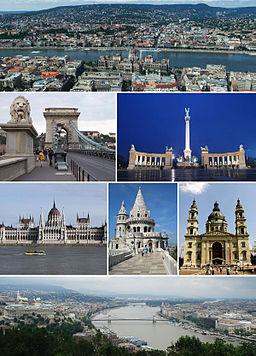 BudapestMontage.jpg