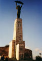 Budapest Statue of Liberty 01.jpg