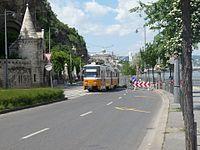 Budapest tram 2017 05.jpg
