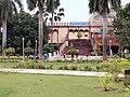 Buddha museum.jpg