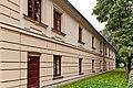 """Budynek zdrojowy """"Zofia"""", Krzeszowice, A-534 M 03.jpg"""