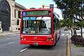 Buenos Aires - Colectivo 141 - 120227 155856.jpg
