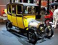 Bugatti Typ 15.jpg