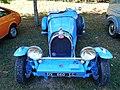 Bugatti replica, Mussidan (3).jpg