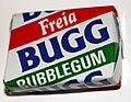 Bugg (tuggegummi) original 1978.jpg