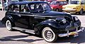Buick Century Series 61 4-Door Touring Sedan 1939.jpg