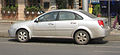Buick Excelle saloon.jpg