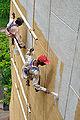 Building Painting 6253.JPG