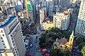 Building collapse in São Paulo 2018 045.jpg