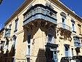Buildings in Old Bakery Street 03.jpg