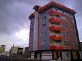 Buildings in Qom (51).jpg