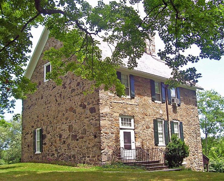 File:Bull Stone House.jpg