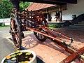 Bullock cart restored - panoramio.jpg