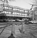Bundesarchiv B 145 Bild-F052198-0001, Karlsruhe, Bundesverfassungsgericht.jpg