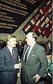 Bundesarchiv B 145 Bild-F083855-0012, Bonn, Wirtschaftskonferenz der KSZE-Staaten.jpg