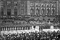 Bundesarchiv Bild 102-03941, Berlin, Volkstrauertag, Hindenburg.jpg