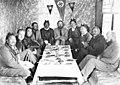 Bundesarchiv Bild 135-KA-10-072, Tibetexpedition, Empfang für Würdenträger.jpg
