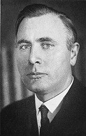 Arnold Von Lübeck