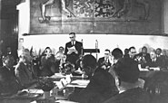 Bundesarchiv Bild 183-H27936, München, Ministerpräsidenten-Treffen