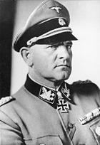 Bundesarchiv Bild 183-J06632, Sepp Dietrich