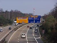 Bundesstraße 43, Frankfurt-Flughafen.jpg