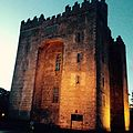 Bunratty Nighttime.jpg