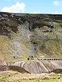 Bunton level, Gunnerside Gill - geograph.org.uk - 1290269.jpg