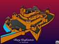 Burg Greifenstein (Rekonstruktionsversuch) (6314984579).jpg